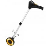 Measuring wheel (D160) digital