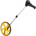 Measuring wheel (D320) digital