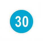 LM 451 - Vähim kiirus