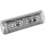 Lisatuli LED Delta 2x6 (2tk)